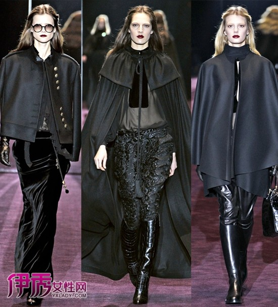 69 服装设计 69 服装设计细分领域-男女童 69 2012秋冬米兰国际