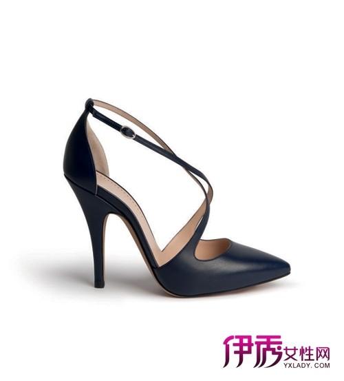 新款秋短靴女鞋
