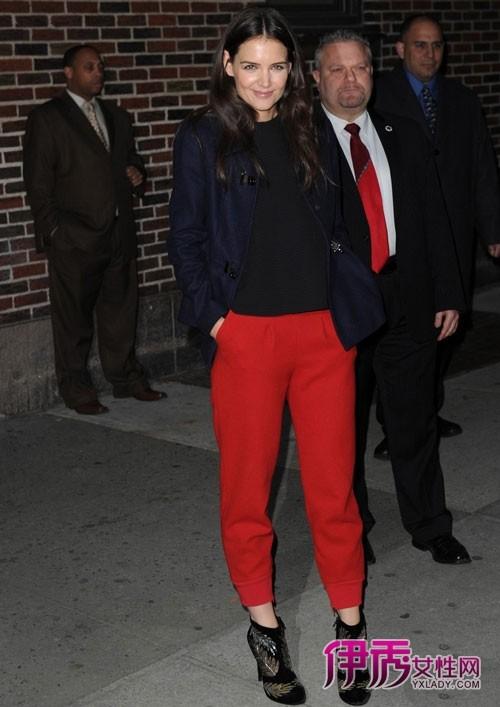 呢子大衣搭配矮个子穿衣搭配矮个子女生图片