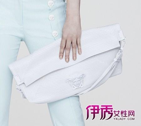 【图】2014早春包包精选集