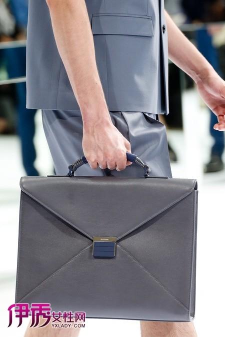 男人包包2014手提包