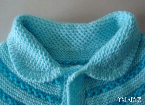 【图】手工毛衣编织花样大全 手工织毛衣方法