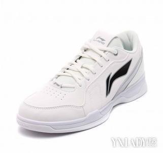 【图】篮球鞋什么牌子好 乔丹最早NBA比赛用