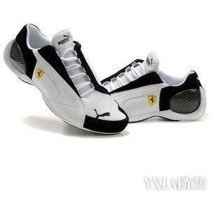 【图片】运动鞋品牌 世界运动鞋品牌排行榜(2