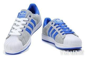 【图片】运动鞋品牌 世界运动鞋品牌排行榜_运