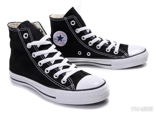 【图片】运动鞋品牌 世界运动鞋品牌排行榜(3