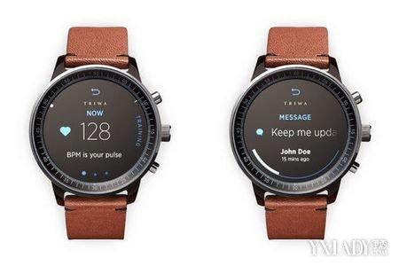 【图】去日本买手表便宜吗 日本名牌手表售价