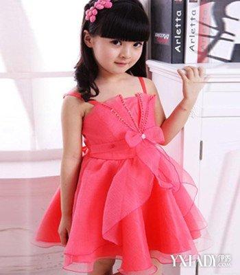 图】小女孩白袜裙子怎么搭配