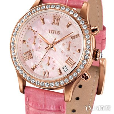 铁达时手表_2015titus铁达时手表图片-铁达时手表价格-铁达时手表官网