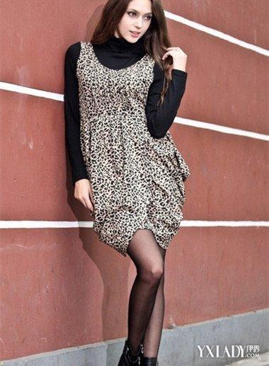 中年色情丝袜_【图】中年妇女丝袜生活照 时尚中年女性教你丝袜性感