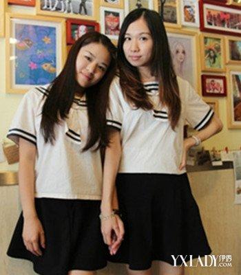 【图】日本校服校服教师图片欣赏3款完美性感美母的时尚性感图片