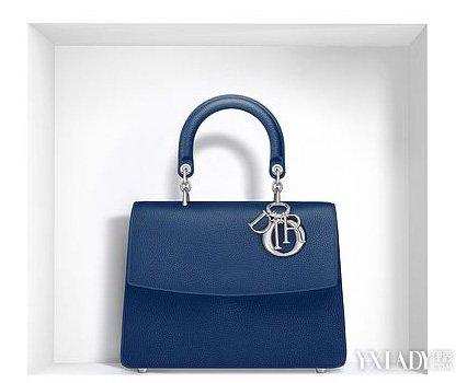 包 包包 包装 包装设计 购物纸袋 挎包手袋 女包 手提包 纸袋 426_350