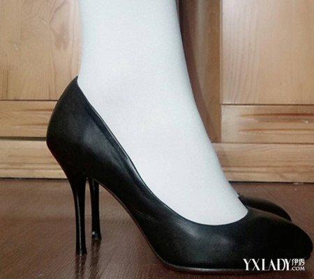 【图】酒店美女高跟鞋图片欣赏 介绍高跟鞋对女人的三大作用_酒店美女高跟鞋图片_伊秀服饰网|yxlady.com