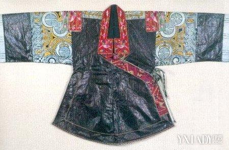 【图】丹寨苗族服饰特征你知道多少 两类蜡染