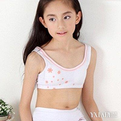 【图】小学女生小课本图片展示尽心v小学背心小女版外小学英语研图片