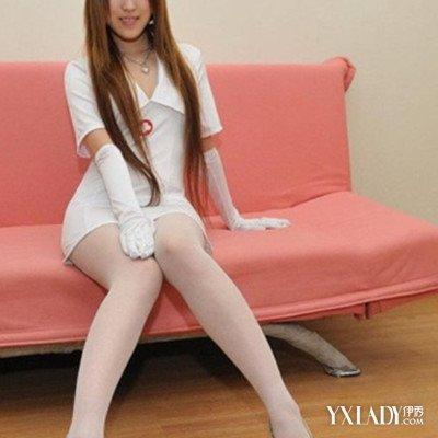 骚护士丝袜_【图】极品白丝护士美女图片曝光 丝袜是女人的第二层
