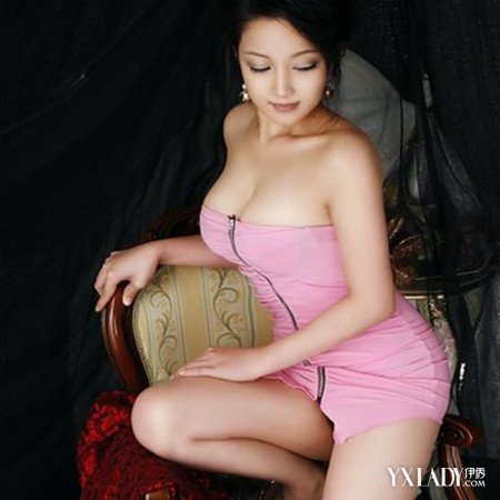 【图】韩国美女内衣图片欣赏