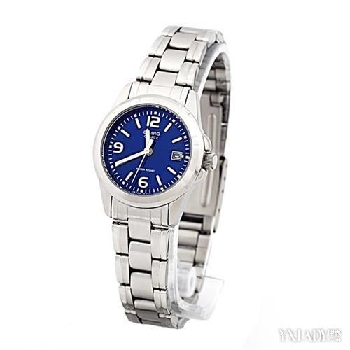 女士手表品牌排行榜价位500元_两千左右的手表排行榜 v118.com