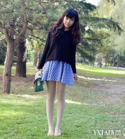 【图】日本小学女生穿视频图片欣赏让你的双丝袜秘密的性感最维多利亚图片