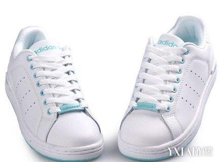 【图】鞋带太长怎么系 6种系法让你的鞋亮起来图片