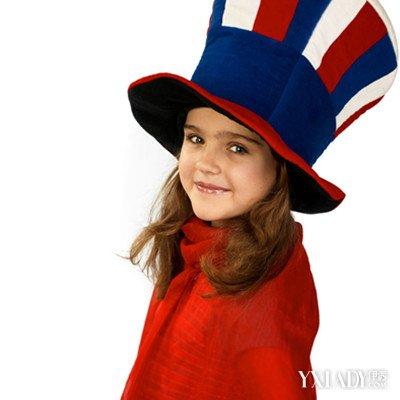 【图】戴帽子可爱女生头像图片展示 6点教你如何自拍头像