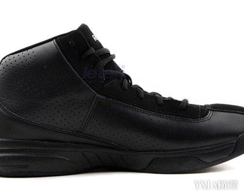 男子篮球鞋如何与裤子搭配 男鞋搭配技巧