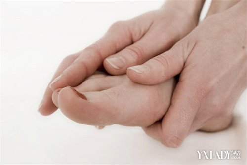 【图】鞋子磨脚指头怎么办? 6个实用的处理方