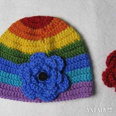 儿童手工帽子制作大全 3种搭配小技巧让你搭出时尚感