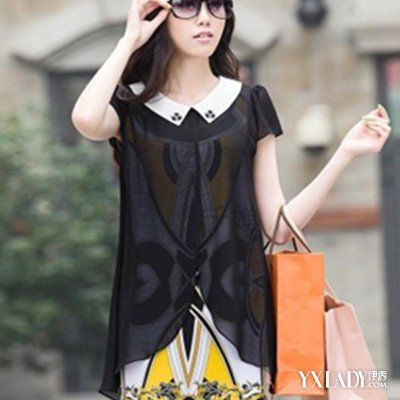 【图】千婵连衣裙图片展示 为你介绍连衣裙的