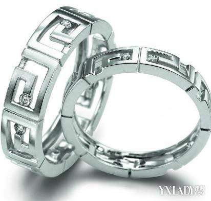 新娘 黄金 铂金/铂金首饰的纯度非常高,铂金首饰的纯度通常都高达90%/95%,...