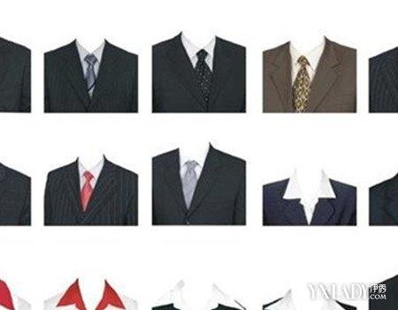 下面小编为大家送上一份精心制作的关于领带系法的步骤介绍,希望大家