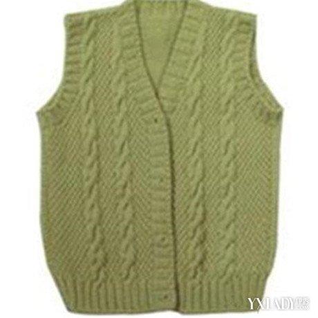 【图】宝宝毛衣编织花样大全图展示 教你编织各式各样
