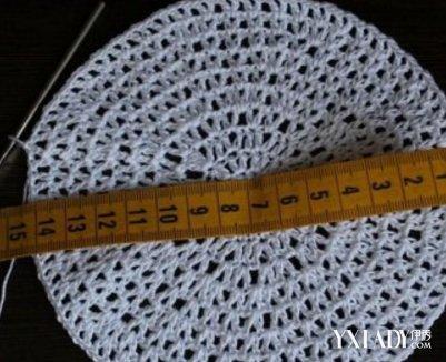 旧衣编织地毯 视频