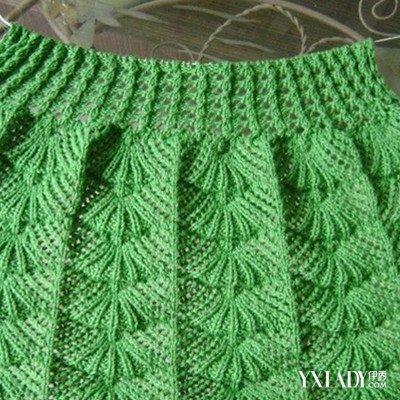 【图】毛线编织花样大全图片欣赏 5个加工原理