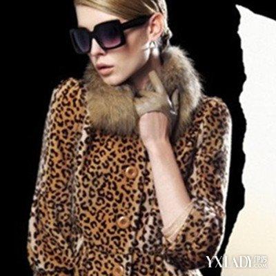 今年冬季流行服装款式推荐 简约优雅依旧称霸