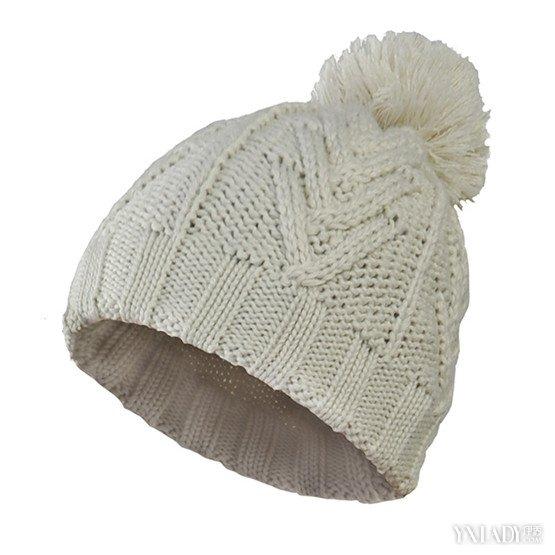 【图】欣赏毛线帽子图片大全 编织毛线帽让创意点亮我们的生活吧