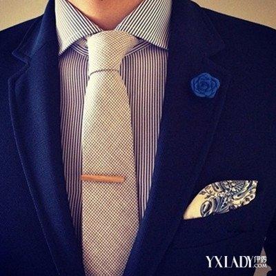 西装袖子裁剪图一览 彰显你的男人魅力