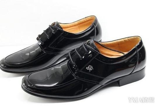 【图】男鞋分类的名称有哪些? 三大种类让你了