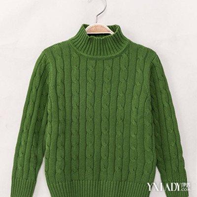 毛衣編織花樣大全圖圖片