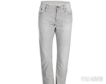 时尚的中老年裤子 裤子松紧带太紧很尴尬