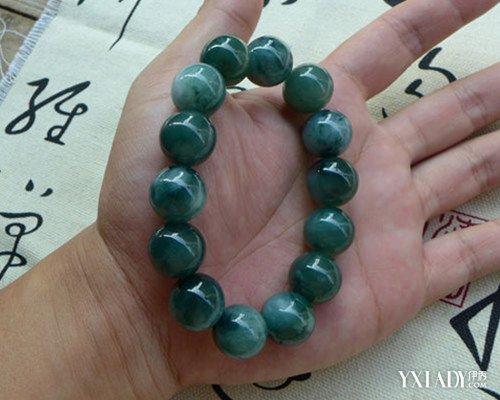 【图】珠子手链的编制方法大全 12个简单步骤教会大家