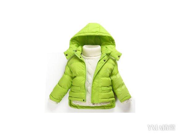 【图】连体棉衣婴儿冬季自己制作?教你制图纸家装设计软件图片