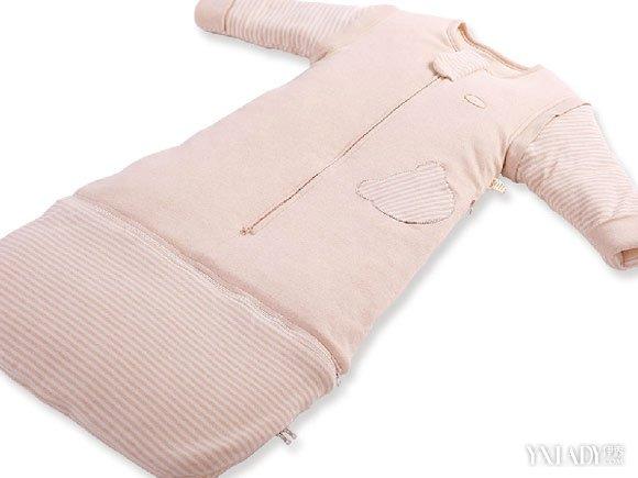 【图】图纸婴儿棉衣冬季自己v图纸?教你制cad连体分页图片