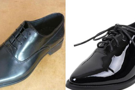 饰品配饰 鞋子 正文  皮鞋 皮鞋鞋带系法图解 皮鞋鞋带 生活中往往离