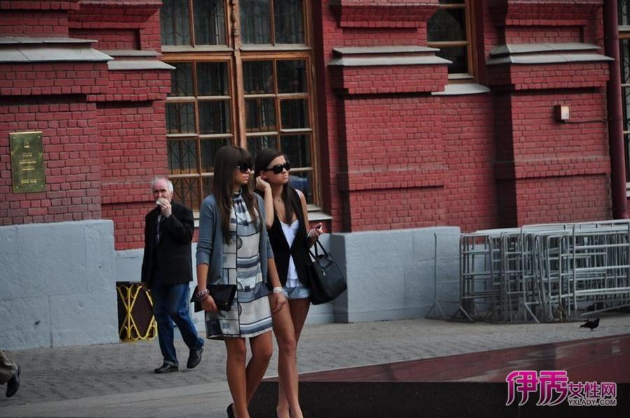 俄罗斯美女组合 俄罗斯美女香烟