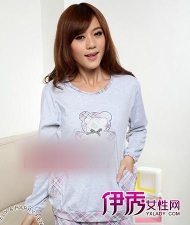 发型 刘海及/刘海及发丝都做出弧度感,不会让方脸看起来更显方...