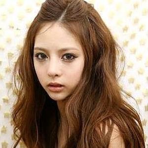 可爱短发发型图片_可爱小女孩发型图片_可爱的发型__.图片