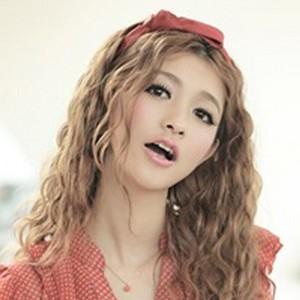 【图】烫发发型图片 看潮女百搭的流行时尚烫发发型_.图片