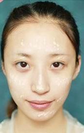 【图】中科大28岁美女博导私照曝光
