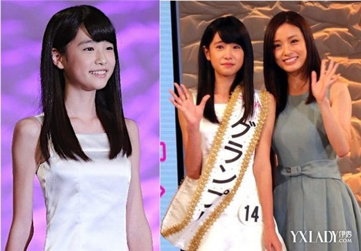 日本qj视频,日本真实qj视频,日本女孩被qj后会怎样